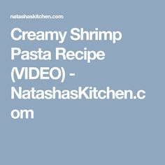 Go-to flank steak recipe! The marinade is so easy with just a few ingredients. This chipotle flank steak has incredible flavor and the SECRET ingredient is Pasta Recipes Video, Shrimp Pasta Recipes, Chicken Salad Recipes, Steak Recipes, Shrimp Dishes, Pasta Dishes, Fish Recipes, Keto Recipes, Salad Dishes