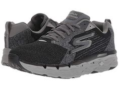 a6e984c989 SKECHERS Performance Go Run Max Road