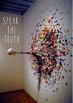 Truth Movement