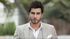 imran abbas - Google Search Pakistani Models, First Tv, Actors, Google Search, Pretty Boys, Actor