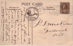 Canada_war_tax_stamp_on_postcard.JPG (1600×1023)