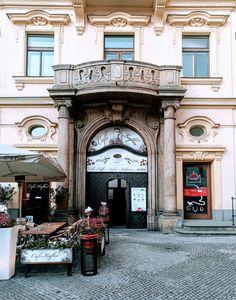 Prague, Czech Republic Prague Czech, Czech Republic, Big Ben, Building, Places, Travel, Voyage, Buildings, Viajes