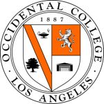 Community Screening   Choi Auditorium at Occidental College   Tuesday, October 14th at 5:30pm