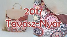 2017 tavaszi-nyári kollekció - Monimi Design
