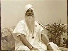 Waheguru Mantra and Sodarshan Chakra Kriya Meditation - the #1 kriya for all types of yoga.