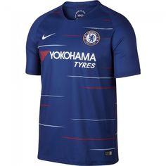 8d0e6f9d65e7c 108 mejores imágenes de Camisetas de futbol