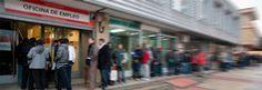 REDACCIÓN SINDICAL MADRID: En marzo continúa el empleo precario y temporal qu...