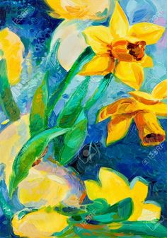 Resultado de imagem para pinturas narciso