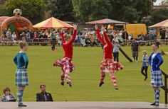 Strathspey - Thornton Games 2014 | Explore john_mullin's pho… | Flickr - Photo Sharing!