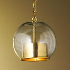 $185 -  x 2 for island then get some decorative chain from Lamp Arts - they have beautiful quarterfoil brass chain