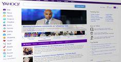 Breaking News: Verizon Buys Yahoo for $4.8 Billion