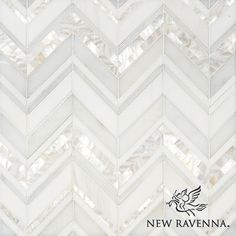 Magdalena - Aurora Collection | New Ravenna Mosaics