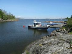 Forteresse Suomenlinna Helsinki, River, Outdoor, Finland, Outdoors, Outdoor Games, The Great Outdoors, Rivers