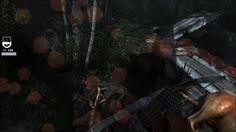 Tomb Raider - Detonado - [Parte 08]