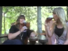 Pink Boots Society Australia member Steph Cope of Two Brewers Abroad lends her interviewing skills to: BEER TALK - Denise Ratfield - Stone Brewing Co