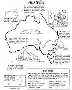 Last in Line...: Australian History