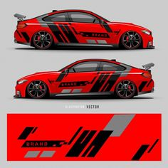 Stickers Moto, Truck Stickers, Truck Decals, Custom Car Stickers, Jaguar Suv, Car Lover Gifts, Lovers Gift, E36 Coupe, Racing Car Design