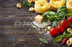 Food I Smoothie I Wine I Hugo I Aperol I Salad I Meat I Healthy & Fun I Vegetables I Pasta I Beef I Chicken I