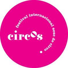 Sesc   Circos – Festival Internacional Sesc de Circo