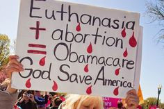 Ye Olde Journalist: State will offer ObamaCare plan without abortion coverage