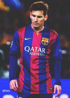 God Of Football, Football Icon, Football Soccer, Messi Soccer, Messi 10, Lionel Messi Barcelona, Fc Barcelona, Camp Nou, Reyes