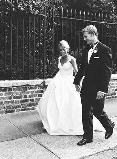 beautiful charleston wedding.