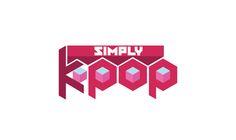 Arirang TV to air a new Kpop music show, Simply Kpop Arirang Tv, Kdrama, Fangirl, Kpop, Logos, Music, Madness, Fans, Shirt