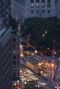 Verdi Square / 72nd Street. Upper West Side.  Rent-Direct.com - Apartment Rentals in New York with No Broker's Fee.