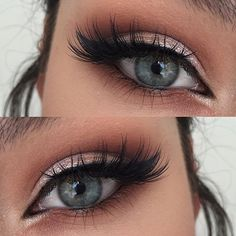- Makeup Tips For Redheads Makeup Goals, Makeup Inspo, Makeup Tips, Makeup Geek, Kiss Makeup, Makeup Art, Hair Makeup, Makeup Style, Bridal Makeup