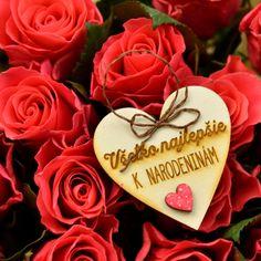 Blahoželanie jubilantovi Michalovi Šoltysovi k 80-tym ... Birthday Quotes, Happy Birthday, Rose, Flowers, Blog, Erika, Google, Good Night Msg, Messages