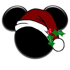 Marion's HOLIDAY Disigns - Halloween, Thanksgiving and Christmas - Page 47 - The DIS Discussion Forums - DISboards.com
