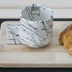Image result for hand painted pottery minimalist masculine
