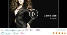 Download Celine Dion Songs Download Videos Mp3 Download Celine