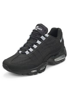 Nike Air Max 95 PRM Tape Mens Trainers, http://www.littlewoodsireland.ie/nike-air-max-95-prm-tape-mens-trainers/1297934957.prd