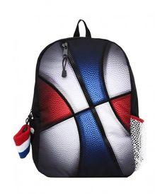 Mojo The Julius Globe Trotter Basketball Baller Sports School Book Bag Backpack Backpack For Teens, Backpack Bags, Fashion Backpack, Urban Movies, Cool Backpacks, Teen Backpacks, Big Game, Aba, Basketball
