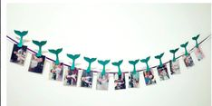 mermaid birthday decorations Mermaid Photo Banner Sweet Heart First Birthday Photo Banner Just born To 12 Months Photo Banner - ava Birthday Photo Banner, 1st Birthday Banners, First Birthday Photos, 1st Birthday Girls, Birthday Ideas, First Birthday Party Decorations, First Birthday Parties, First Birthdays, 12 Month Photos