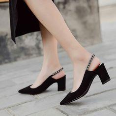 Womens shoes style, women black shoes, cheap shoes for women, casual womens shoes, womens casual shoes and casual shoes womens. Pretty Shoes, Beautiful Shoes, Cute Shoes, Me Too Shoes, Shoe Boots, Shoes Sandals, Pumps, Shoe Collection, Casual Shoes