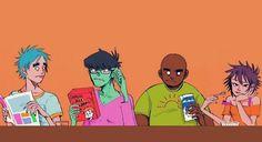 Algunos dibujos mios, memes, teorias locas mias o que me llamen la at… #detodo #De Todo #amreading #books #wattpad
