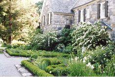 Miranda Brooks Landscape Design