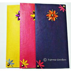 Shagun Envelopes / Money Envelopes