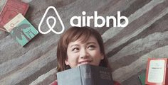 Airbnb Inc.'s room-for-rent business model is hurting New York's hotel industry.