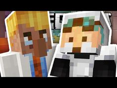 The Diamond Minecart The Diamond Minecart, Maps Video, Play, Tdm Minecraft, Youtube, Gaming, Pizza, Amazon, Game