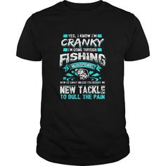 fishing Clothing T Shirts And Hoodies For Sale. 100% Satisfaction Guaranteed! Fishing T Shirt Of The Month and Women's Kayak T Shirts