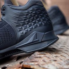 WEBSTA @ brandblack - J.Crossover II LMTDTotal Eclipse Available now…
