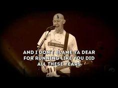 Stubborn Love - The Lumineers (cover) - Flatirons Community Church - YouTube