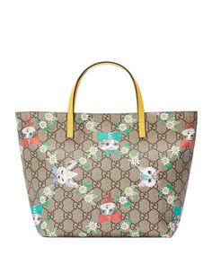 8650744eefd2 50 Best Purses images in 2019 | Gucci, Supreme, Bags