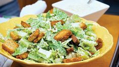 jazzy vegetarian classics vegan twists on american family favorites