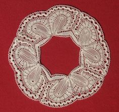 Hinojosa lace – LACE AND LACEMAKING   Lacemaking, Bobbin lace, Lace inspiration Types Of Lace, Bobbin Lace Patterns, Lace Braid, Textiles, Lacemaking, Lace Heart, Lace Jewelry, Linens And Lace, Sewing Stores