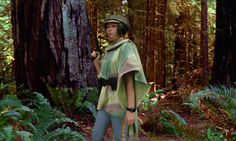 this one should be easiest--star wars costumes