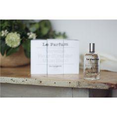Le Parfum Eau de toilette - La langerie  Available on Smallable. Beauty. Wellness. Baby. Toddlers. Women. Kids. Boys. Girls. Smallable